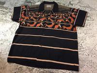 7月26日(水)大阪店ヴィンテージ入荷!!#5 Vintage Shirt編! Paddle&Saddle&Souvenir!! - magnets vintage clothing コダワリがある大人の為に。