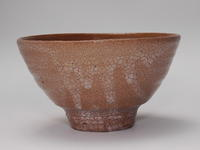 今週の出品作329 小井戸 - 井戸茶碗