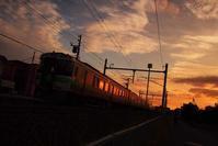 7月24日 今日の写真 - ainosatoブログ02