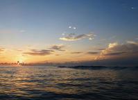 おひとりさま - AFRO SURF