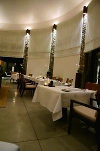 最初のディナーはホテルでクメール料理を堪能  - mayumin blog 2