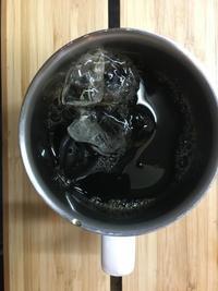 コーヒーは自由だ。 - OHANACOFEE所沢 公式ブログ