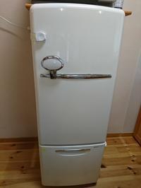 わが家に新しい冷蔵庫がやって来た! - すき*と暮らす