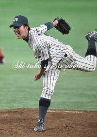 JR東日本 田嶋大樹 - SHI-TAKA   ~SPORTS PHOTO~