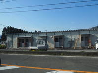 2017.05.01カプチーノ九州旅55 益城町は復興途上 - ジムニーとカプチーノ(A4とスカルペル)で旅に出よう