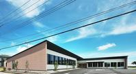 人工透析施設プロジェクト - 泉建築アトリエ