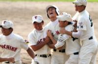 わが母校東筑高校が高校野球福岡大会で逆転勝利で準決勝進出。 - ヤスコヴィッチのぽれぽれBLOG