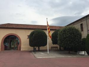 スペインでの仕事 - 器・UTSUWA&陶芸blog