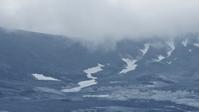 風を感じて山歩き - Sorekara・・・