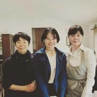 いらっしゃーい❣️茶縁と絆 - 花伝からのメッセージ           http://www.kaden-symphony.com