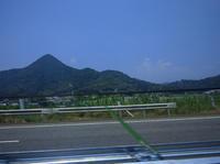 """楽旅報告 20017年7月9日 柏崎までドライヴだぜっ! - TaeUdagawa """"It's Not Too Late"""""""