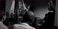 """楽旅報告 20017年7月9日 アマポーラの夜は更けて… - TaeUdagawa """"It's Not Too Late"""""""
