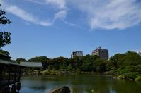 深川・清澄白河の街を歩く - kenのデジカメライフ
