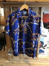 SサイズALOHA - LOOP USED CLOTHING SHOP USA