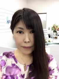 落ちてもガッカリしない人 - 新・感性☆日記