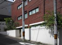 北野アイビーコート(現GRAND-SUITE北野) - 建築図鑑 II