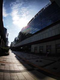 7月25日 今日の写真 - ainosatoブログ02