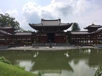 平等院 - aise owner's blog