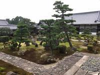 興聖寺 - aise owner's blog