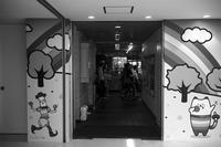 何処へ万代 2017 #29 - Yoshi-A の写真の楽しみ
