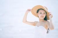 人間の証明 - YUKIPHOTO/平松勇樹写真事務所