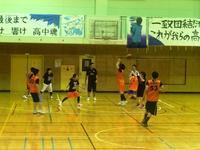 第659Q:17/07/25 - ABBANDONO2009(杉並区高円寺で平日夜活動中の男女混合エンジョイバスケットボールチーム)