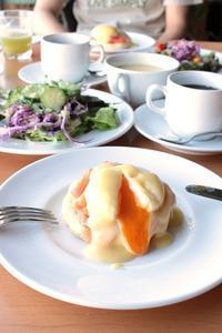 沖縄の郷土料理 - こなみのおいしいキッチン