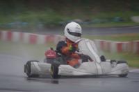 雨練習! - 新東京フォトブログ
