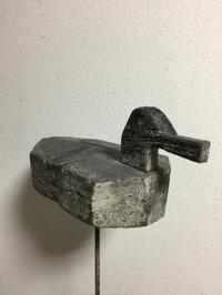 デコイ - MANOFAR マノファー