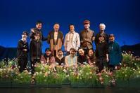 新芸座公演「釈迦内柩唄」は終了しました。 - 劇団新芸座ブログ