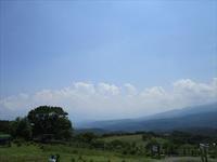 嬬恋牧場にて☆☆☆ - 占い師 鈴木あろはのブログ