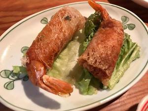 石川(野々市市):ムサク(ベトナム料理) - ふりむけばスカタン