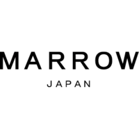 MARROW - Lapel/Blog