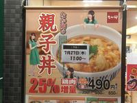 奈々ちゃん、billboard JAPANのアニメチャートで1・2位独占!!!♪ - Lyrical★Memories