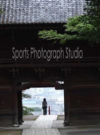 想い - スポーツカメラマン国分智の散歩の途中で