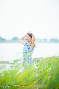 """""""マーメイドヴァケーション"""" 〜人魚の休日〜 その7 - めぐみ #016 - Mi-yan's PHOTO LIFE blog [PORTRAIT]"""