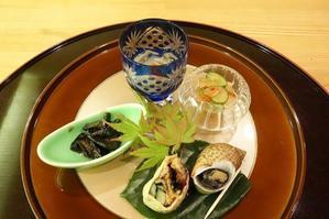 食留芽 (米子市) - 平光ハートクリニック 院長 平光伸也のブログ