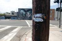 Arts District : 街の風景 4 - パサデナ日和