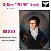 ベートーヴェン/ピアノ協奏曲第5番変ホ長調Op.73「皇帝」 - just beside you Ⅱ