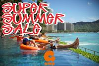 SUPER SUMMER SALE & PRIZMキャンペーン中 - amp [snowboard & life style select]
