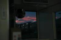 2017 浜名湖かんざんじ温泉灯篭流し花火大会 - 笑顔が一番
