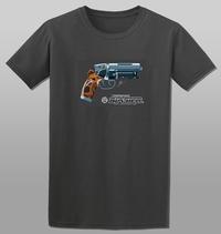 留ブラTシャツのサンプル・デザインです - 下呂温泉 留之助商店 店主のブログ