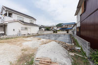 haus-flow 現場状況01 - 兵庫 神戸 須磨の一級建築士事務所hausのblog