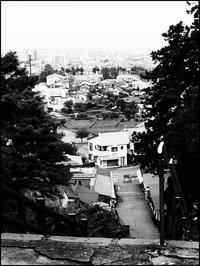 そうだ、会津へ行こう。 (2) - Oh! Photo