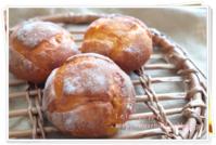 『パン作りの理論』を学ばせていただいた私の尊敬する先生 - 大阪 堺市 堺東 パン教室 『大人女性のためのワンランク上の本格パン作り』 - ル・タン・ピュール -