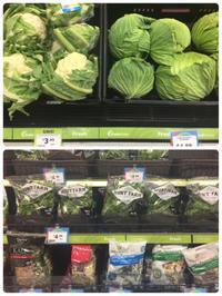ニュージーランドの物価と ラム肉やビートルート料理 - Coucou a table!      クク アターブル!