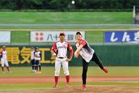 2017/07/27 長野オリンピックスタジアム 対石川MS - Jester's Pictures