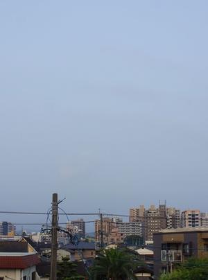 SAI-福岡書芸院