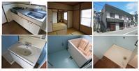 オススメ物件情報☆早良区南庄6丁目 2DK - 福岡の良い住まい