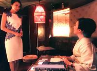 「黒革の手帖」、原口元子はもう武井咲以降も世襲制でずっとお願いしたい♪ - Isao Watanabeの'Spice of Life'.